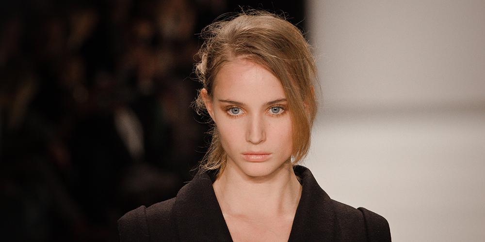 bild close up Model Kopie