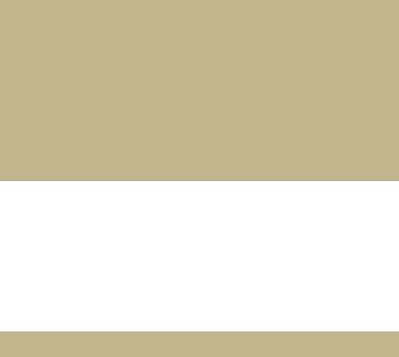YESIM YUVA
